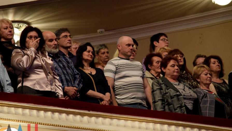 Краснодар признали городом-миллионником новые фото