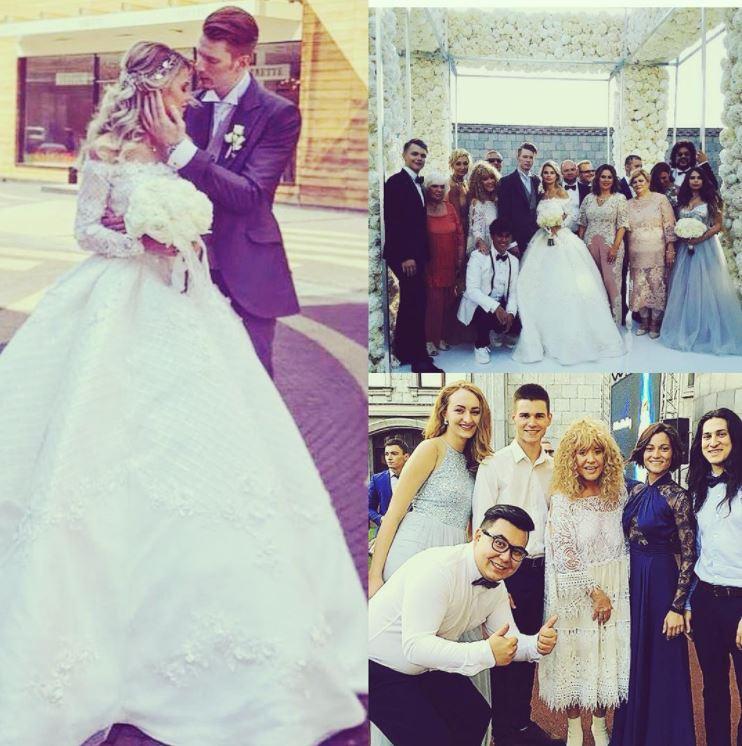 Фата невесты своими руками мастер-класс 78