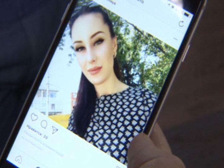 Бесплатный сайт секс видео онлайн г каспийск дагестан