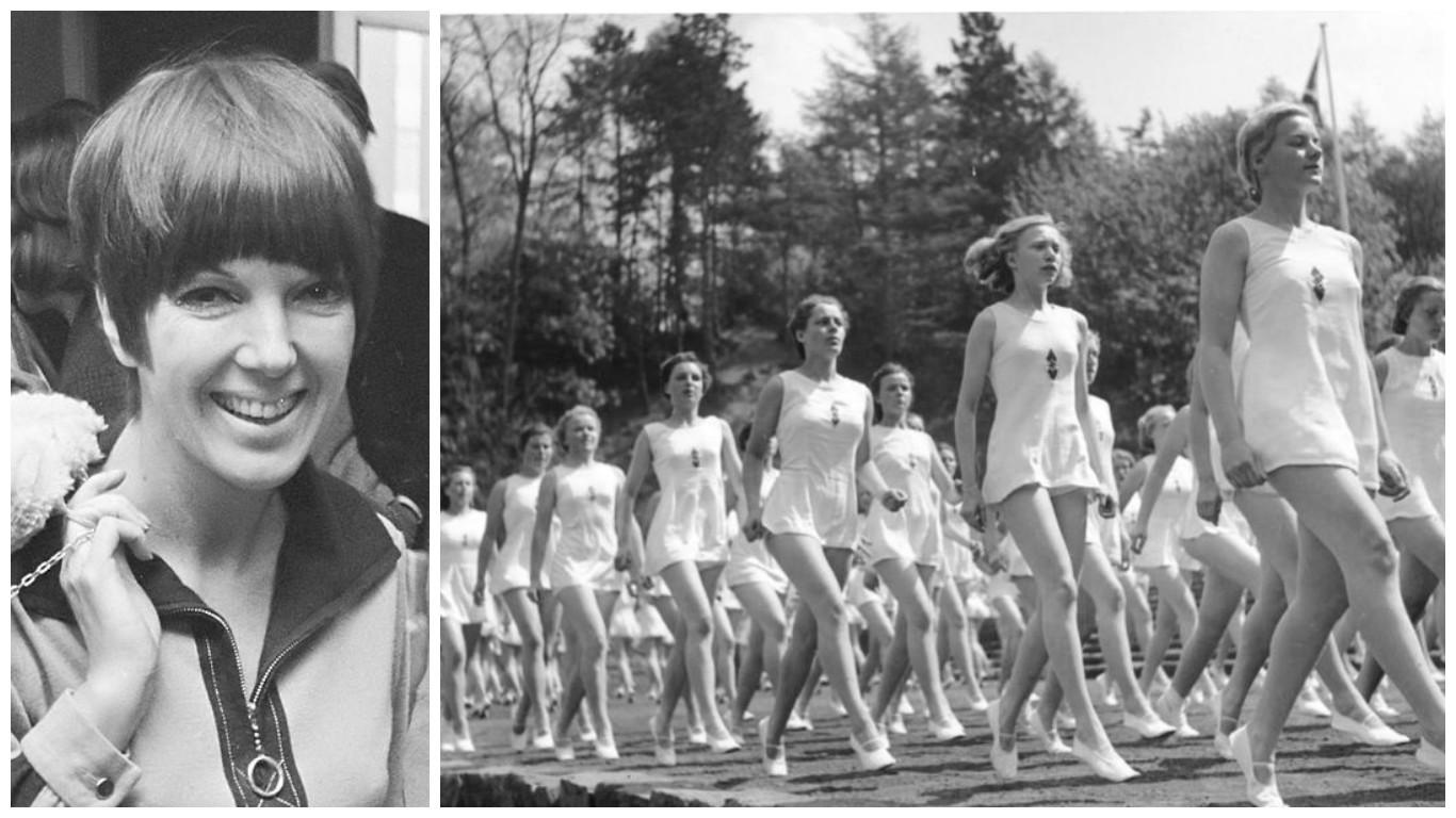 Рассказы секс в пеонер лагере, Пионерский лагерь - эротические рассказы 21 фотография