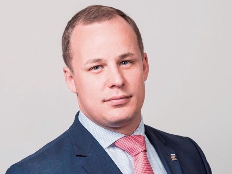Избран новый глава администрации Кстовского района Нижегородской области