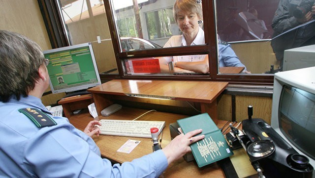 В РФ ввели новые правила посадки пассажиров всамолёт