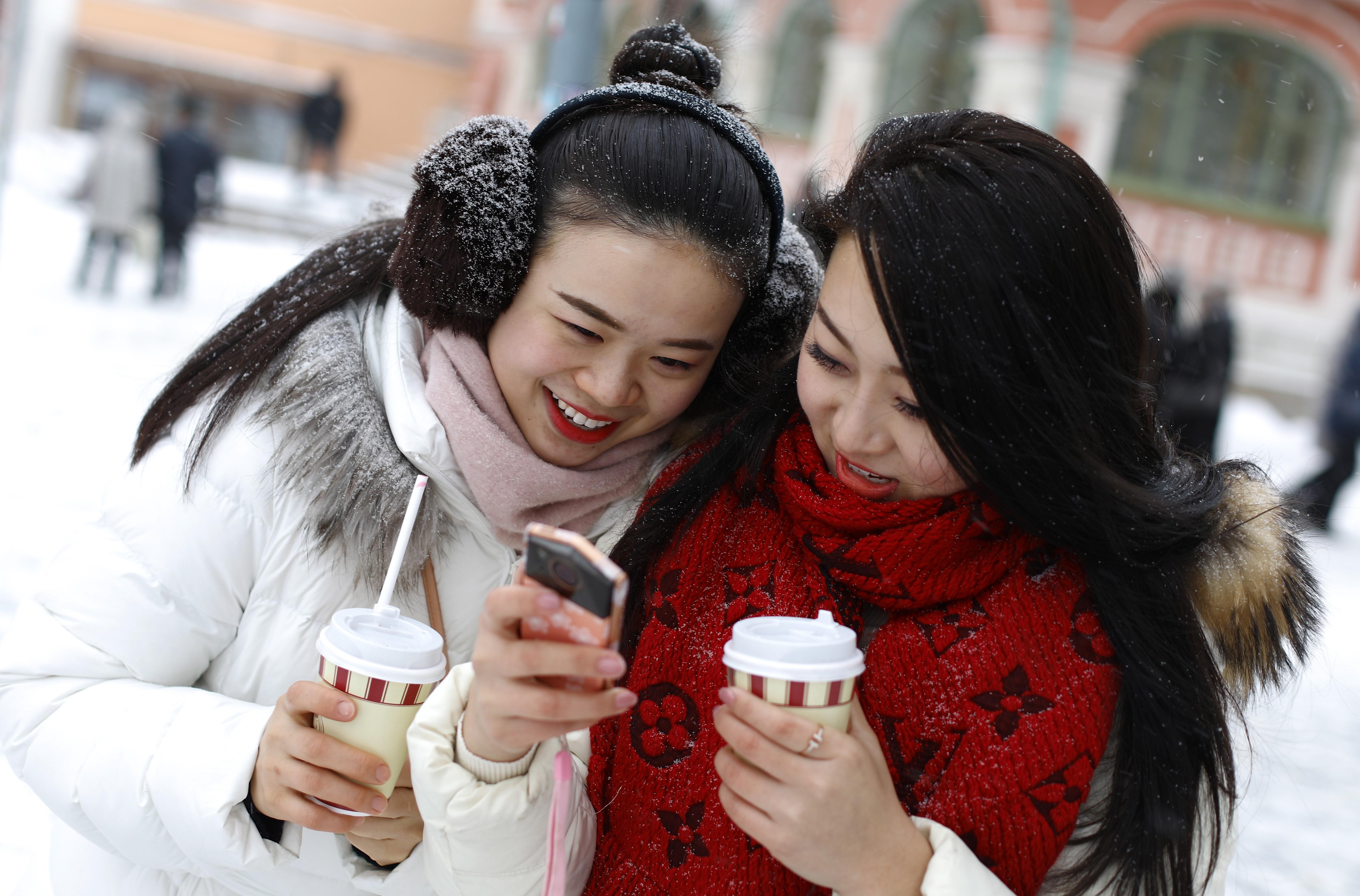 Сайты знакомства таджикистана бесплатные знакомства сайты знакомств с иностранцами