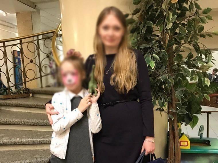 Сожительница мама и дочь кино секс