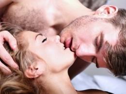 Слабое возбуждение и отсутствие секса
