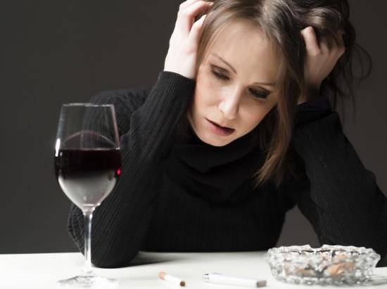 Читайте также Учёные табак иалкоголь убивают больше людей чем наркотики