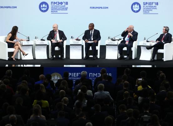 Голикова поведала, когда в Российской Федерации планируют запустить пенсионную реформу
