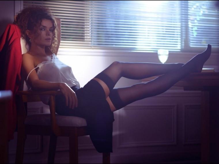 Чем опасно длительное сексуальное воздержание для женщин