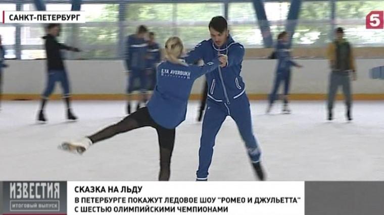 https://img5tv.cdnvideo.ru/shared/files/201806/1_758300.jpg