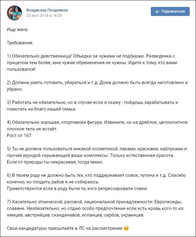 https://img5tv.cdnvideo.ru/shared/files/201807/1_787690.jpg