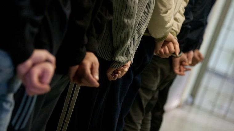 ФСИН назначила повторную проверку пофакту пыток вярославской колонии
