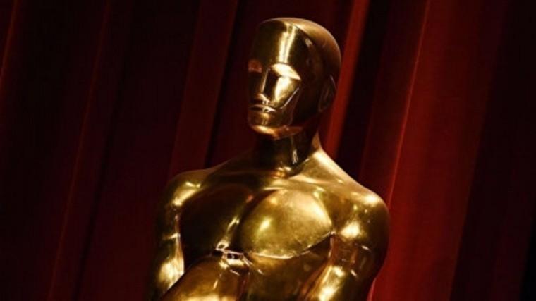 Оскар 2019   Список фильмов номинантов, дата новые фото