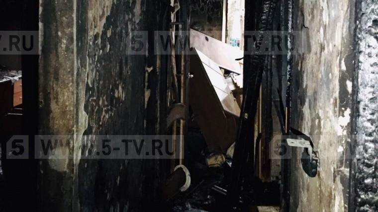 Список пострадавших при взрыве вквартире наюго-западе Москвы