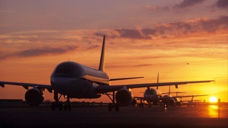 Требуются пилоты! —вРоссии открывается новая авиакомпания