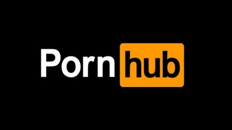 pornhub-members-bdsm-tgp-amateur