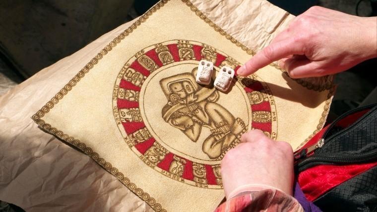 Древние майя немного ошиблись— названа новая дата конца света