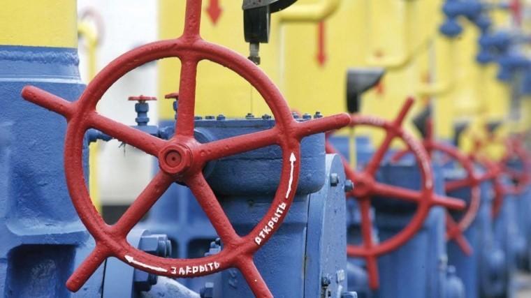 Пользователи высмеяли «Нафтогаз» запросьбу оплатитть неподписанный контракт