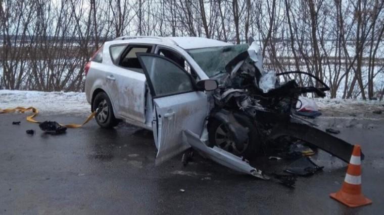 Скандальный украинский баскетболист насмерть разбился встрашном ДТП