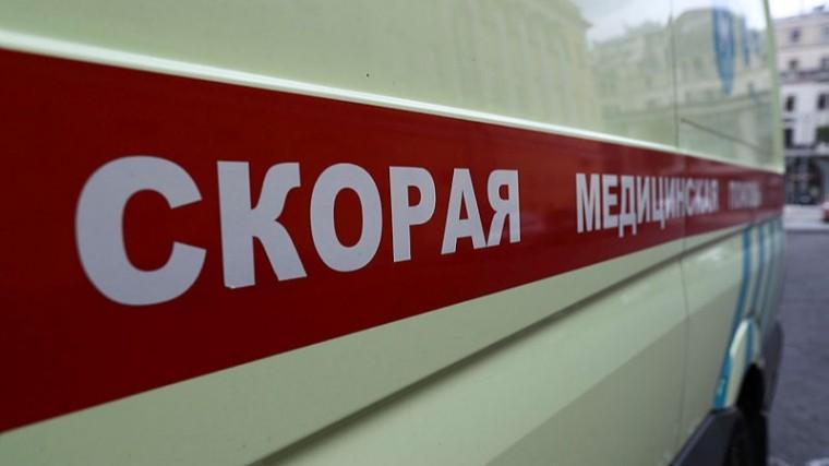 Ученица сызранской школы рассказала подробности избиения учительницы