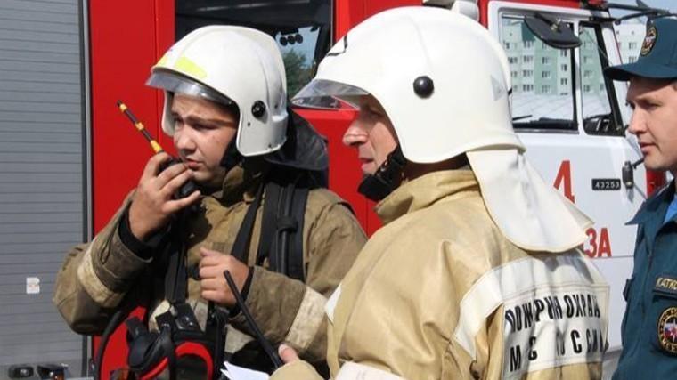 Два этажа обрушились врезультате хлопка газа вРостовской области