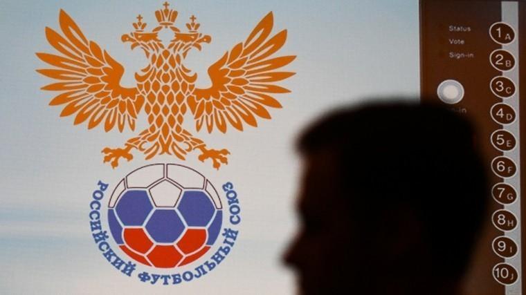 Экс-министр спорта Ульяновской области выдвинулся впрезиденты РФС