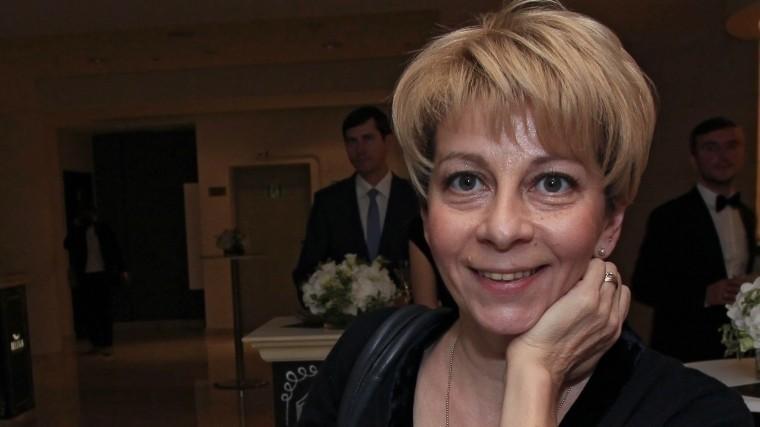 ВНовосибирске новая школа получила имя Доктора Лизы