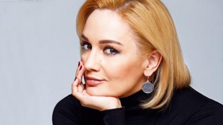 Неона: поклонники неузнали помолодевшую Татьяну Буланову
