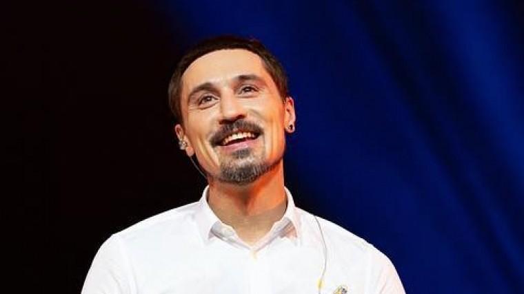 «Внимательный бойфренд итрудолюбивый музыкант»— Билан рассказал осебе вново