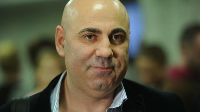 Пригожин несогласен свыбором российского представителя на«Евровидение-2019»