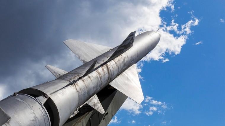 НАТО непланирует размещать новые ядерные ракеты вЕвропе