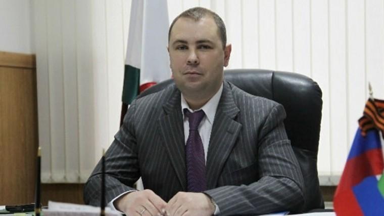 Следствие просит арестовать советника министра экономразвития