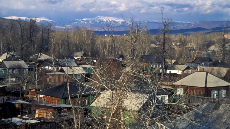 Татьяна Голикова назвала самый бедный регион России