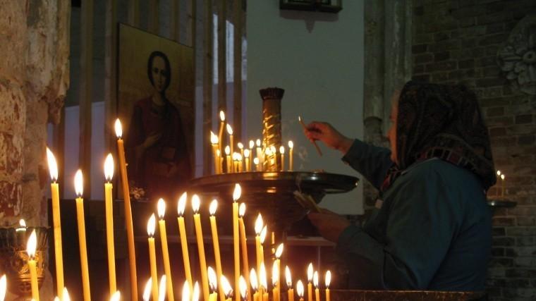 15 марта праздник Photo: 15 февраля христиане отмечают праздник Сретение Господне