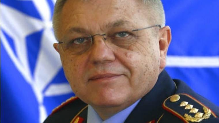 Экс-генерал НАТО обвинил США впредательстве
