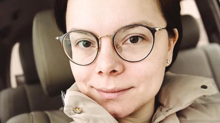 Денег нежалко: Петросян щедро одарил возлюбленную наее30-летие вДубае
