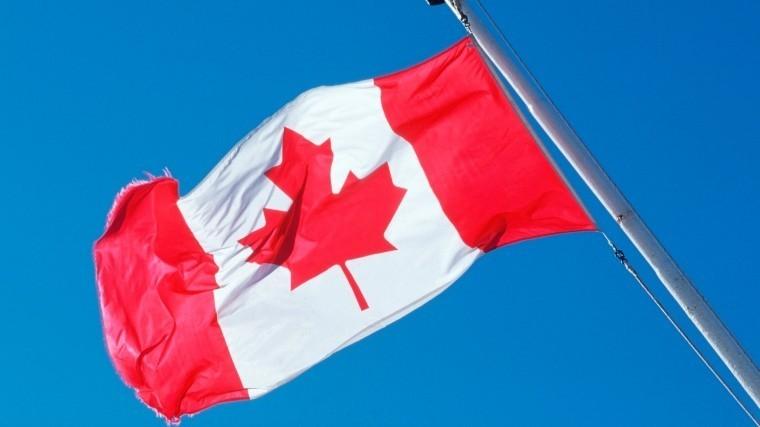 Канада ввела санкции против РФиз-за инцидента вКерченском проливе