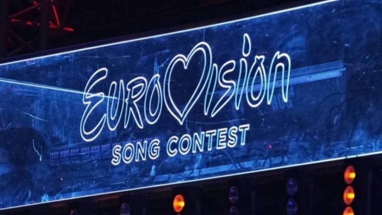 Назван наиболее вероятный победитель «Евровидения-2019»