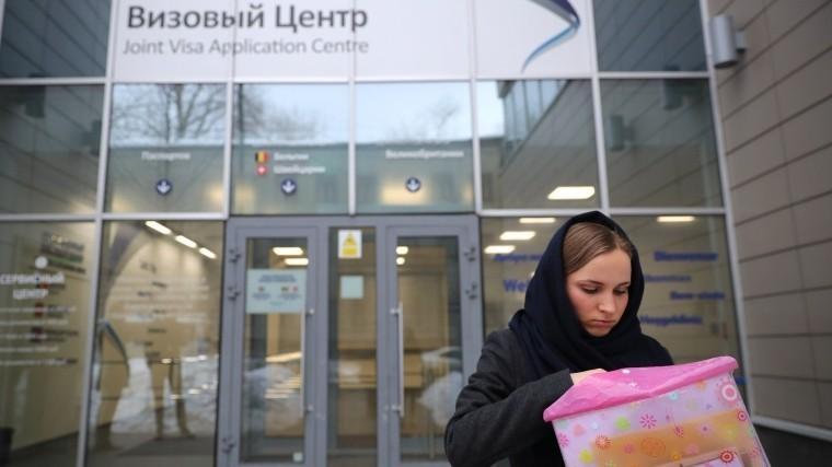 Резко подешевевшая виза подогрела интерес россиян кпутешествиям вСША