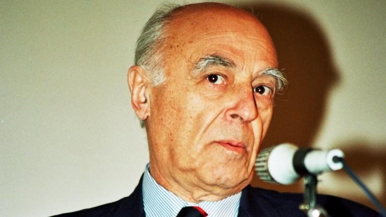 Адвокат Этуша развеял спекуляции вокруг наследства актера
