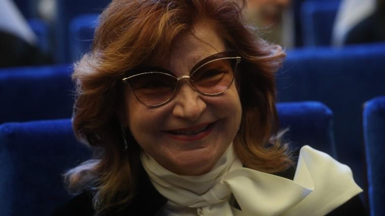 «Война» заимущество: Суд узнал о25-миллионной «заначке» Степаненко