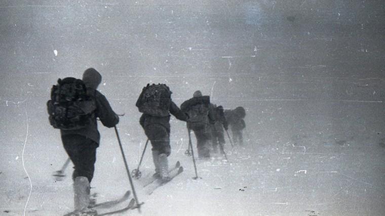 Стали известны первые итоги экспедиции наперевал Дятлова