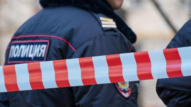 Мужчина и11-летняя девочка найдены убитыми вселе Амурской области