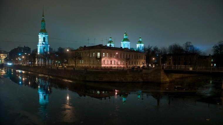 Трубы апокалипсиса: странный шум напугал жителей Петербурга