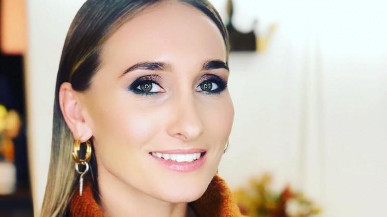 Подавшая наразвод дочь Винокура рассказала осемейной жизни