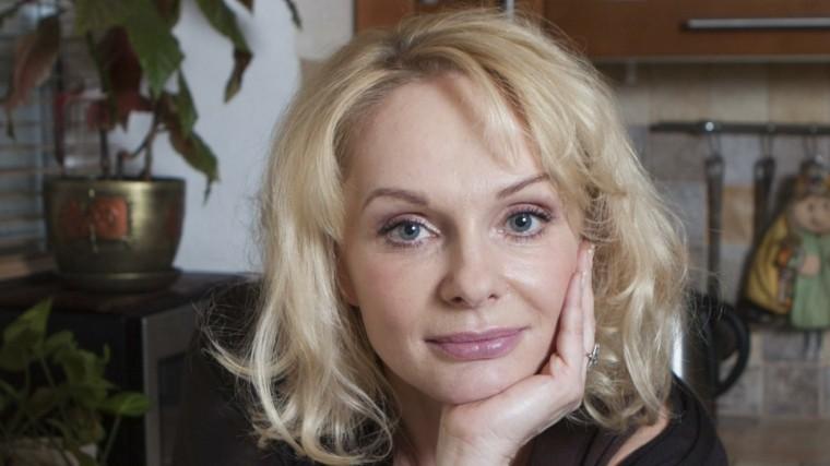 Любовник рассказал обеременности умершей вдовы Евстигнеева Ирины Цывиной