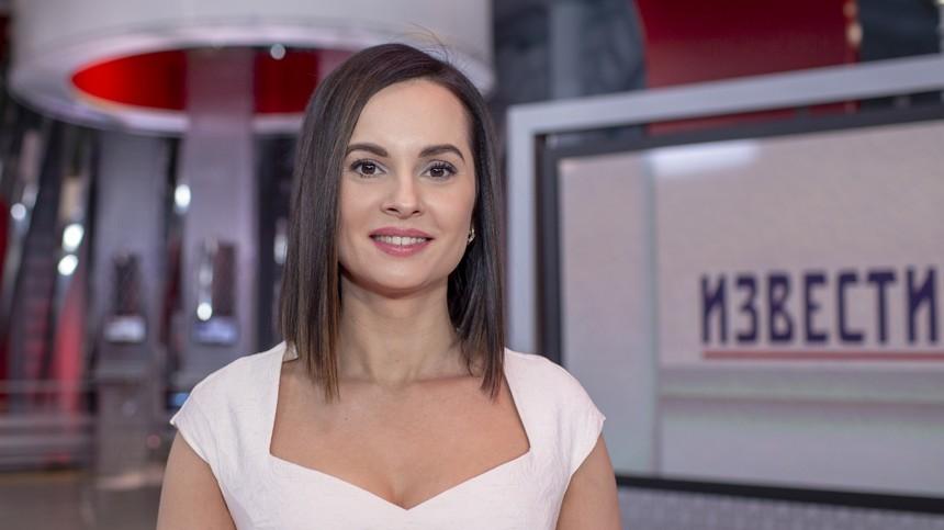 Валерия  Жгилёва