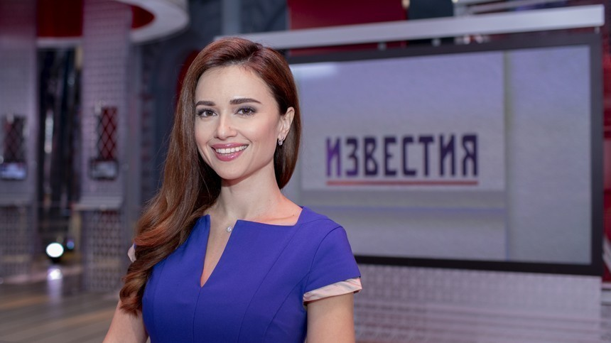 Вероника  Ряполова