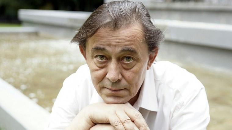 Актер сериалов «Дело чести» и«Секунда до» Игорь Фурманюк попал ваварию