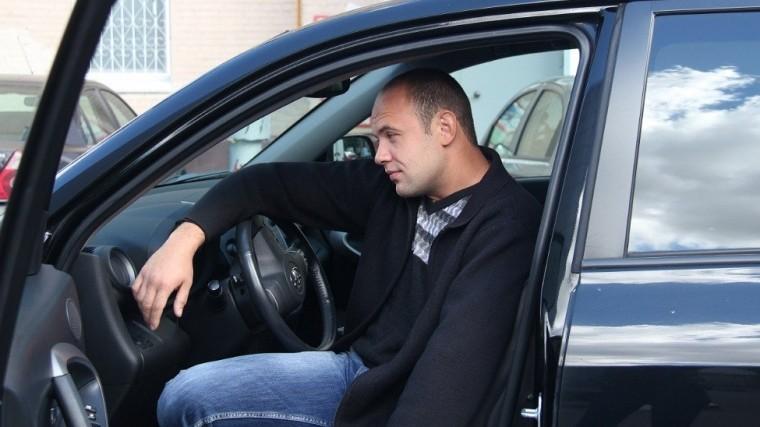 «Мыего откачивали»: Очевидец обубийстве мастера спорта поборьбе вМоскве