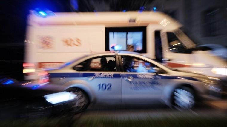 Видео сместа убийства мастера спорта поборьбе вМоскве